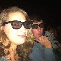 Photo taken at Regal Cinemas Henrietta 18 by Gail E. on 12/28/2012