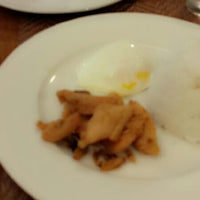 Photo taken at Pinoy Pamilya Hotel by Benjo Romil O. on 12/2/2013