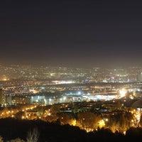 Photo taken at Netcad by Özgür Z. on 11/13/2013