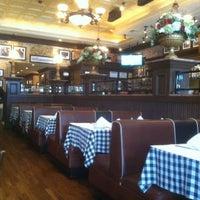 Photo taken at Donovan's Grill & Tavern by Nicholas P. on 4/10/2013