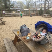 Photo taken at The Brew Pump by Adam C. on 3/27/2016