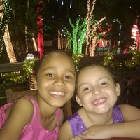 Photo taken at Maria Antonieta Brioches Mariana by Dayany C. on 12/31/2014