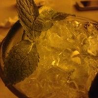 Photo taken at Café delle Arti by 🍸🎀Ale P. on 8/5/2014