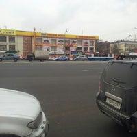 Photo taken at химчистка бьянка by Александр К. on 4/3/2013