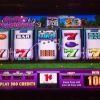 Best slot machines at hollywood casino columbus regle roulette anglaise