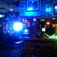 Photo taken at Buxy's Salty Dog Saloon by Marko N. on 5/30/2013