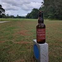 Photo taken at Ironwood Golf Course by Matt P. on 8/14/2016