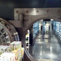 Photo taken at Shorty's Urban Market by Matt P. on 11/22/2012