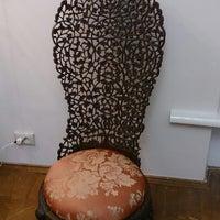 1/3/2014にольга м.がМузей Тверского бытаで撮った写真