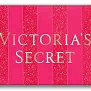 Photo taken at victoria's secret by Lucy H. on 2/14/2015