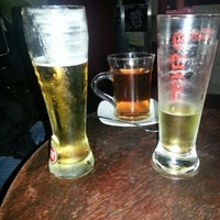 Photo taken at New Cheers by Paulo T. on 1/10/2014