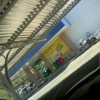 Photo taken at Supermercado Cidade Alternativo by Pablo F. on 4/12/2013