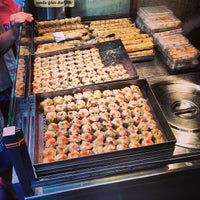 Photo taken at Yaowarat Market by fitt f. on 2/2/2013
