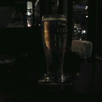 Photo taken at Bar&Bar by ♡♡♡Deniz♡♡♡ on 6/26/2013