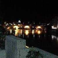 7/16/2013 tarihinde Seda Y.ziyaretçi tarafından Büyük Amasya Oteli'de çekilen fotoğraf