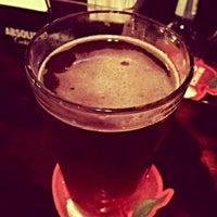 Photo taken at Railhouse Restaurant & Tap Room by Elaina H. on 10/1/2014