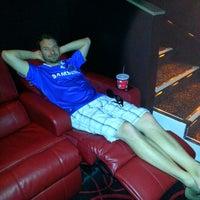 Photo taken at AMC Showplace Coon Rapids 16 by Sarah C. on 6/30/2013