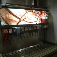 Photo taken at McDonald's by Igor S. on 7/20/2013