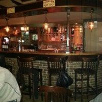 Photo taken at cafe de vaart by Freddy d. on 7/12/2013