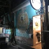 1/23/2018 tarihinde Clint L.ziyaretçi tarafından Havana Social'de çekilen fotoğraf
