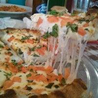 Photo taken at Boca's Best Pizza Bar by Boca's Best Pizza Bar on 2/1/2014