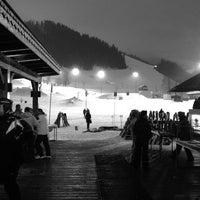 Foto diambil di Der Schwarzacher oleh Owain B. pada 1/22/2013