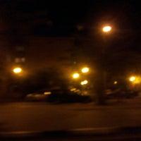 Photo taken at La Coma, CSL by Sergio G. on 11/4/2014