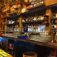 Photo taken at Lush Lounge by Rina on 6/20/2013