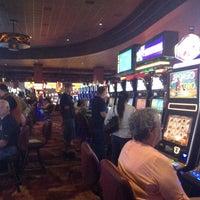 Photo taken at Choctaw Casino Resort by DaRy B. on 7/6/2014