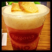 Photo taken at Razon's of Guagua by mika on 4/22/2013