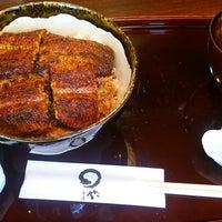 Photo taken at まるや本店 新栄店 by オヤジーデ on 9/7/2014