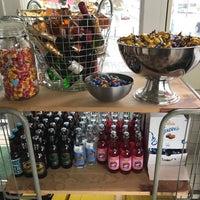 Photo taken at Café Mutteri by Markus Y. on 5/20/2017