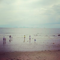 Photo taken at Daemyong Resort BYEONSAN by Ari J. on 7/7/2013