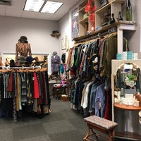 Photo taken at Trilogy Consignment by Dita D. on 10/7/2017