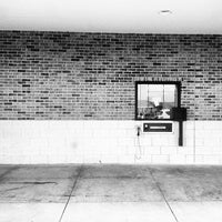 Photo taken at Chase Bank by Daniel F. on 9/19/2013