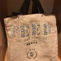 6/29/2018にEva W.がFEED Shop & Cafeで撮った写真