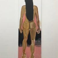 Photo taken at David Zwirner Gallery by Eva W. on 6/26/2018