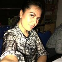 Photo taken at Universitas Setia Budi Mandiri by dolsianti e. on 4/13/2013