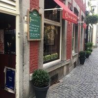 Photo taken at Cafe In de karkol by Joop B. on 7/13/2017