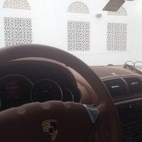 Photo taken at ENOC by Ibrahim Bin M. on 3/4/2014