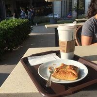 Photo taken at Starbucks by Ayşe on 8/28/2018