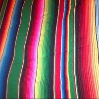 Photo taken at Burro Burrito by SammyJay on 10/8/2012