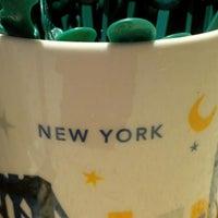 Photo taken at Starbucks by SammyJay on 8/30/2013