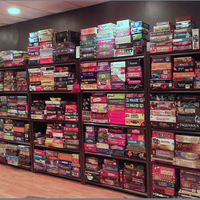 Photo taken at Gameopolis by Gameopolis on 7/24/2013