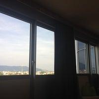 Foto scattata a Hotel Galilei da mmg il 5/8/2014