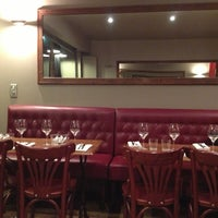 Le miroir clignancourt 20 tips from 241 visitors for Miroir paris restaurant