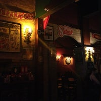 Photo taken at Deep Bar 611 by Beto F. on 2/9/2013