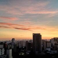 Photo taken at Rua Artur Prado by Rodrigo F. on 12/28/2016
