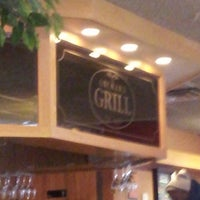 Photo taken at Orchard Grill by Keith M. on 1/13/2014