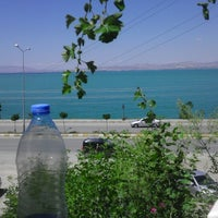 Photo taken at Anatolia Kaburga Evi by Fatih I. on 6/22/2013